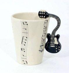 Music mug...I loveeeeee it....I'm gunna cry!!