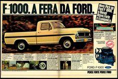 An%C3%BAncio+Ford+F+100+-+1979.jpg 824×554 pixels