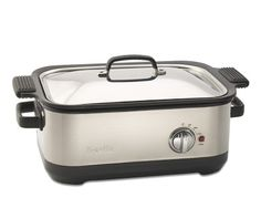Breville Slow Cooker with Easy Sear® http://www.williams-sonoma.com/products/breville-slow-cooker-with-easy-sear/?pkey=cpressure-rice-slow-cookers&cm_src=pressure-rice-slow-cookers  NoFacet-_-NoFacet-_--_-