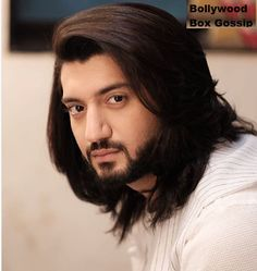 Kunal Jaisingh Age, Height, Biography, Wiki, Wife, Photos, TV Serials, Birthday and More