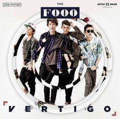The Fooo - Vertigo