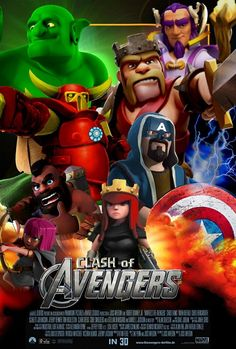 Clash of Clan Fait son cinéma Clash Of Clans Troops, Coc Clash Of Clans, Clash Of Clans Hack, Clash Of Clans Free, Game Wallpaper Iphone, Flash Wallpaper, Sea Wallpaper, Marvel Wallpaper, Clas Of Clan