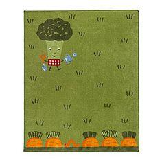 10 Best Kindergarten Classroom Decorating images  6b47096c590