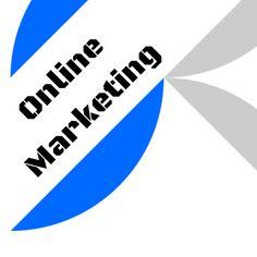 Průměrná doba pozornosti, na sociálních sítích, je 8s - nepromarněte je!  Jaká je vaše zkušenost? Na jak dlouho vás zadrží ve scrolování příspěvek/fotka/video?  #stormboost #onlinemarketing #onlinemarketingagency Adidas Logo, Online Marketing, Tech Companies, Company Logo, Logos, Logo