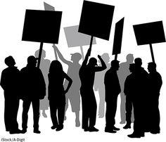 Những điều cần biết khi tiến hành soạn thảo một bản hợp đồng lao động: http://eduviet.vn/khoa-hoc/ky-nang-soan-thao-hop-dong-lao-dong.htm