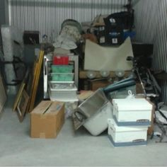 10x15. #StorageAuction in Orlando (2166). Ends Nov 25, 2015 1:05PM America/Los_Angeles. Lien Sale.