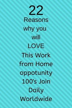 Work from the comfort of your home, or as you travel, on your computer, tablet, or smartphone Social Marketing, Online Marketing, Make Money Online, How To Make Money, Million Men, Home Business Opportunities, Network Marketing Tips, Creating Wealth, World 1