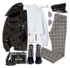 ιℓου vyaσσkє є ✞ vℓα ¢ a tα e gℓє∂ nєαyat ✞ - - ., ιℓου vyaσσkє є ✞ vℓα ¢ to tα e gℓє∂ nєαyat ✞ - - # winteroutfits # gℓє # nєαyat # tα # vℓα # vyaσσkє. Uk Fashion, Grunge Fashion, Korean Fashion, Womens Fashion, Fashion Design, Fashion Edgy, Fashion Brands, Edgy Outfits, Fall Outfits