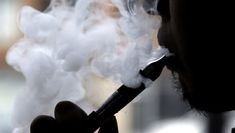 Calgary committee supports public ban of e-cigarettes. If you value your freedom to vape, vote that you do not support a ban on public vaping Calgarians! Cigarettes Électroniques, Electronic Cigarettes, E Cigarette, Vape Shop, Public Health, Lunges, Health Benefits, Canada, Smokers