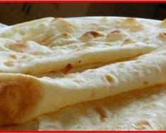 Lipii cu cartofi și brânză: este imposibil să te oprești din mâncat! - Gospodina Cooking Bread, Romanian Food, Apple Pie, Mashed Potatoes, Ale, Appetizers, Food And Drink, Cheese, Snacks