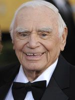 ©AP/ Ernest Borgnine Another oldie and goodie. RIP