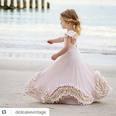 Majorly crushing on these cute outfits #repost from @dollcakevintage they would go perfect for a beach wedding on Rottnest! For information on items for hire please contact me esouthwellevents@gmail.com #Rottnestisland #rottnestlove #thebasinrottnest #rottnestlove #rottnestwedding #rottnestweddings #rusticweddings #beachweddings #perthisok #perthwedding by the_island_stylist http://ift.tt/1L5GqLp