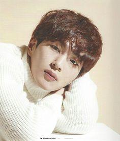 Onew Shinee