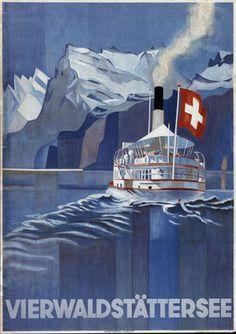 Paradies Schweiz
