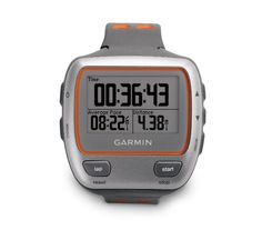 Garmin Forerunner 310XT Waterproof Running GPS With USB ANT Stick and Heart Rate Monitor ($229 at amazon.com)