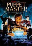 Curse of the Puppet Master: The Human Experiment (DVD) Scary Movies To Watch, Movie To Watch List, New Movies, Movies And Tv Shows, Latest Movies, Horror Icons, Creature Feature, Horror Movies, Puppets