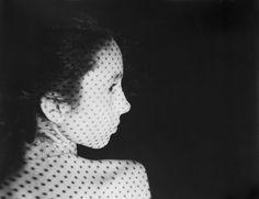 Franco Grignani, Projection, 1955 [from Archivio Fotografico Il Ponte Casa d'Aste] Logo Sketches, Gelatin Silver Print, Photo Logo, Graphic Design, Gallery, Artist, Fotografia, Roof Rack, Artists