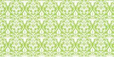 Fabric Finders, Inc. Print #1619