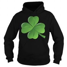 Four leaf clover glazing #jobs #tshirts #GLAZING #gift #ideas #Popular #Everything #Videos #Shop #Animals #pets #Architecture #Art #Cars #motorcycles #Celebrities #DIY #crafts #Design #Education #Entertainment #Food #drink #Gardening #Geek #Hair #beauty #Health #fitness #History #Holidays #events #Home decor #Humor #Illustrations #posters #Kids #parenting #Men #Outdoors #Photography #Products #Quotes #Science #nature #Sports #Tattoos #Technology #Travel #Weddings #Women