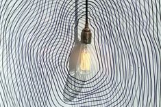 Light Bulb, Home Decor, Decoration Home, Room Decor, Lightbulbs, Electric Light, Interior Decorating, Lightbulb