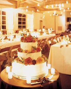 fall cake 2.