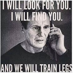 Always gotta track down that gym partner on leg day. Sport Motivation, Fitness Motivation Quotes, Lifting Motivation, Funny Motivation, Crossfit Motivation, Workout Memes, Gym Memes, Crossfit Memes, Michelle Lewin