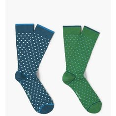 MANGO MAN 2 pack polka-dot socks (£12) ❤ liked on Polyvore featuring men's fashion, men's clothing, men's socks, navy, mens navy blue socks, mens polka dot socks and mens navy polka dot socks