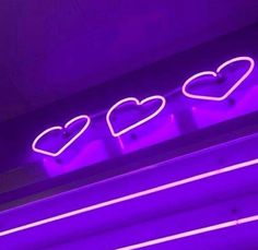 Violet Aesthetic, Dark Purple Aesthetic, Lavender Aesthetic, Aesthetic Colors, Purple Wall Decor, Purple Walls, Purple Rooms, Murs Violets, Purple Wallpaper Phone