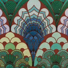 vintage fabric « Fabulous Vintage Blog