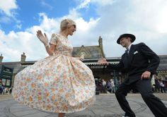 Venues, events and attractions in the Lancaster and Morecambe district have received a whopping 24 nominations in the Lancashire Tourism awards.