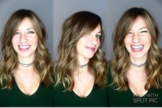 Plum Hair, Salons, Stylists, Amazing, Color, Beautiful, Style, Swag, Colour