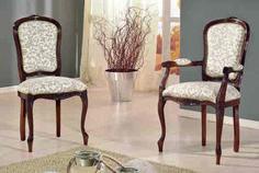 Scaun cu brate Parigina 1.350 lei  Piesa de mobilier gratioasa, in stil baroc, cu elemente decorative sculptate manual care aduce eleganta interioarelor noastre. Este lucrat manual, din lemn de fag. Lungime = 57 cm; Latime = 57 cm; Inaltime = 99 cm  #scaun #scaune #chair #chairs #scauneclasice #scaunetaptate #scauneliving #scaunebucatarie #scaunedining #scaunebar #decoratiunicasa #mobila Accent Chairs, Dining, Furniture, Home Decor, Upholstered Chairs, Food, Decoration Home, Room Decor, Home Furnishings