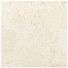 Fiora - Wall Tiles - Shop - Wall & Floor Tiles | Fired Earth