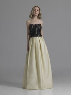 Page not found « Le Spose Di Elena Strapless Dress Formal, Formal Dresses, Bridal, House, Collection, Fashion, Atelier, Dresses For Formal, Moda