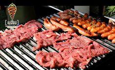 www.Doncanijo.com eventos a domicilio