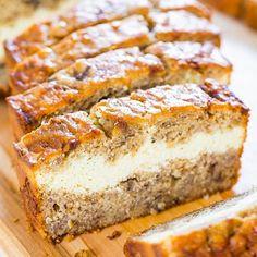 rp_Cream-Cheese-Filled-Banana-Bread.jpg
