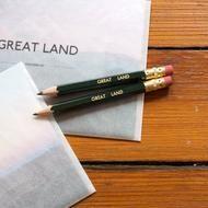 Great Land Postcards $10