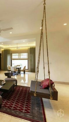 Indian Home Design, Indian Home Interior, Indian Interiors, Home Interior Design, Interior Decorating, Interior Livingroom, Living Room Sofa Design, My Living Room, Living Room Designs