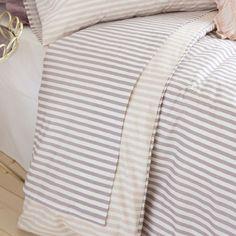 LILAC PRINT BED LINEN - Bed Linen - Bedroom | Zara Home United Kingdom