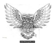 baby girl elephant design drawings | Owl%20Tattoo%20Designs 12 Owl Tattoo Designs 12