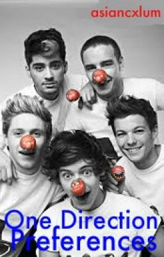 Pin by rainberryouth on One Direction in 2019 | Pinterest | One