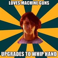 Loves machine guns, upgrades to whiphand Gone Michael Grant, Love Machine, Machine Guns, Gone Series, The Best Series Ever, Fall Out Boy, Book Fandoms, Drake, Good Books
