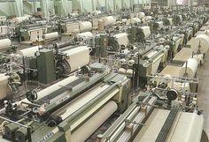 industrial weaving - Google Search