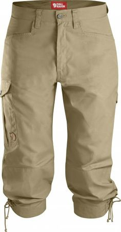 Iceland Knickers W Outdoor Outfit, Khaki Pants, Iceland, Men, Clothes, Fashion, Ice Land, Outfit, Moda