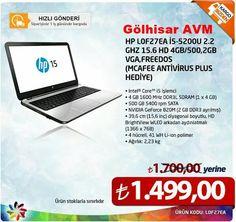 Html, Laptop, Electronics, Laptops, Consumer Electronics