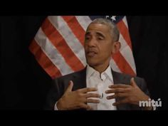 UNPRECEDENTED TREASON: Obama Goes on TV and Tells **ILLEGAL ALIENS** They Can Vote Without Fear | RedFlag News