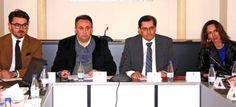 El Patronato de Turismo aprueba un ambicioso  plan de acción con 308 actuaciones promocionales