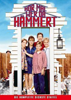 hoer-mal-wer-da-haemmert-staffel-6.jpg (429×600)