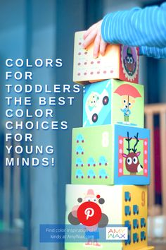 colors for toddlers #color #colorpalette #colorpaletteideas #colorscheme #colorschemeideas #interiorcolorpalette #interiorcolorschemes #interiorcolorpaletteideas #interiorcolorschemeideas #interiordesign #interiorinspo #interiordecor Outdoor Paint Colors, Exterior Paint Colors, Soothing Colors, Warm Colors, Amy Wax, Colors For Toddlers, Colour Consultant, Interior Color Schemes, Find Color