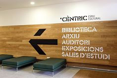 Cèntric on Behance